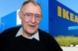 Kamprad-IKEA