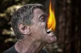 5 mẹo hạ hỏa bằng thực phẩm