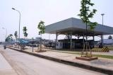 Đồng Nai: Sẽ xả trạm thu phí BOT dịp Tết