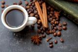 Uống cà phê đúng cách giúp cơ thể khỏe mạnh hơn