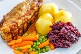 9 loại thực phẩm không nên ăn vào buổi tối để có giấc ngủ ngon