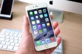 Nếu iPhone 6 Plus của bạn bị hỏng, Apple có thể sẽ đổi cho bạn 6S Plus