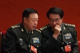 Hồng Kông: Phó Chủ tịch Quân ủy Trung Quốc Phạm Trường Long bị điều tra