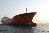 6 tàu Trung Quốc bị phát hiện giúp Bắc Hàn bán than sang Nga và Việt Nam