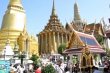 Thái Lan chi 5 tỷ USD nâng cấp cơ sở mới đủ sức đón du khách Trung Quốc