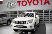 Nikkei: Honda và Toyota tuyên bố ngừng xuất khẩu ô tô vào Việt Nam vì quy định ngặt nghèo