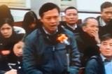 Ông Vũ Huy Quang