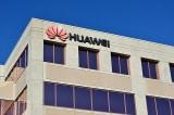 Cơ quan tình báo Mỹ kêu gọi ngừng sử dụng sản phẩm của Huawei và ZTE