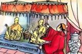 Các sứ thần nước Việt không chỉ có tài ngoại giao