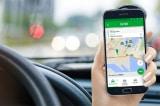 Nếu kinh doanh ở Trung Quốc, Grab, Uber phải ký hợp đồng lao động với tài xế