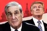 Robert Mueller kết thúc cuộc điều tra 'Trump thông đồng với Nga'
