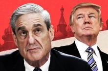 Cuộc điều tra Nga-Trump đang đi về đâu?
