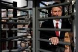 Vài tuần trước bầu cử, chính quyền Putin tăng cường trấn áp lãnh đạo đối lập