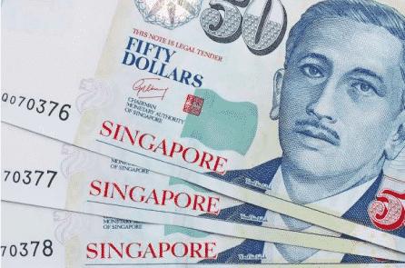 Thu ngân sách vượt kỳ vọng, Chính phủ Singapore chia hơn 500 triệu USD cho người dân