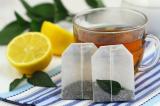 6 đồ dùng thường ngày ẩn giấu nhựa bên trong