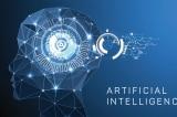 Phía sau ứng dụng trí tuệ nhân tạo trên quy mô lớn tại Trung Quốc