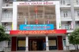 Yên Bái: Bắt được đối tượng hành hung hai bác sĩ tại Bệnh viện Sản nhi