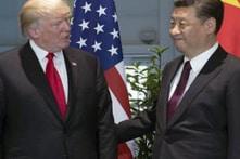Trung Quốc tức giận trước chế tài mới nhất của Mỹ nhắm vào Bắc Hàn