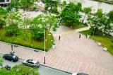 KTNN yêu cầu làm rõ sai phạm gần 52 tỷ đồng tại quận Hồng Bàng (Hải Phòng)