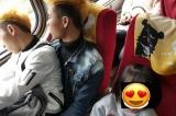 Hành động cao đẹp của 2 lao động Việt Nam được truyền thông Đài Loan ca ngợi