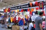 Hàng nhập khẩu từ Trung Quốc giảm thuế về 0% – Khó chồng thêm khó cho doanh nghiệp Việt