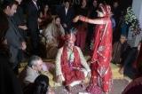 """Ấn Độ: """"Đội xung kích tình yêu"""" chuyên giúp đỡ cặp đôi chạy trốn"""