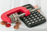 15 ngày đầu năm, chi ngân sách âm hơn 18 nghìn tỷ đồng