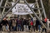 Chính phủ Pháp đề xuất luật nhập cư mới cứng rắn hơn