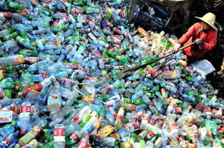 14 cách đơn giản để giảm thiểu rác thải nhựa