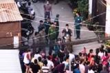 TP.HCM: Gia đình 5 người bị sát hại ngay trước Tết Nguyên đán