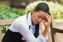 Những tín hiệu của cơ thể cho thấy mạch máu có vấn đề