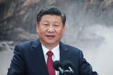 """Bỏ giới hạn nhiệm kỳ chủ tịch nước: Ông Tập có đang thỏa thuận với """"ma quỷ""""?"""