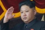 """Sợ Mỹ dùng vũ lực, Kim Jong-un đang muốn ký """"Hiệp định Hòa bình"""" với Trump"""