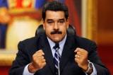 Venezuela: Lạm phát 1,3 triệu phần trăm