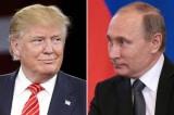 Mỹ chế tài 19 công dân Nga vì tội can thiệp bầu cử 2016 và tấn công mạng