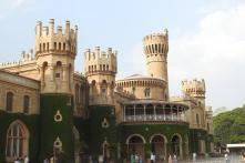Ấn tượng khó quên ở thành phố Bengaluru, Ấn Độ