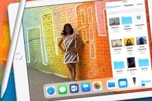 Apple ra mắt iPad dành cho trường học: Khó vượt qua các laptop Chromebook