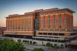 Một bệnh viện tại Mỹ bị phát hiện lạm dụng trẻ sơ sinh