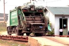 Lâm Đồng: Phát hiện 40.000 tấn chất thải chôn lấp trái phép