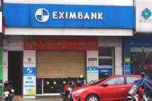 Vụ khách hàng mất 245 tỷ tại Eximbank: Công an khám xét chi nhánh, bắt giữ 2 nữ nhân viên