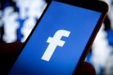 Facebook trên Android âm thầm thu thập lịch sử cuộc gọi và tin nhắn từ hàng năm nay