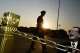 Trung Quốc cơ cấu lại bộ máy: Báo hiệu ngày tàn của Phòng 610 chuyên bức hại Pháp Luân Công