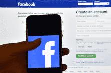 Đã đến lúc bạn xem lại các ứng dụng bên thứ 3 đang truy cập Facebook cá nhân