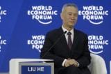 Truyền thông Hàn Quốc: Trung Quốc xuất hiện Phó Thủ tướng quyền lực lớn hơn Thủ tướng