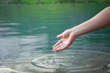 37 điều thú vị giúp chúng ta trân trọng hơn từng giọt nước