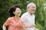 10 điều cần lưu ý thực hiện để giảm nguy cơ bị mắc ung thư