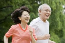 8 triệu chứng cho thấy cơ thể đang dần lão hóa