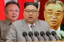 Bắc Hàn đã nhiều lần thất hứa về phi hạt nhân hóa