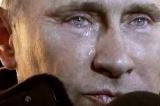 Một góc nhìn khác về Putin của nước Nga