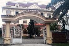 Sở Ngoại vụ Quảng Trị có văn bản giải trình về việc bổ nhiệm con trai Chủ tịch tỉnh
